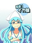 ima_musume005.jpg