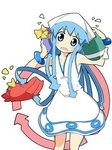 ima_musume015.jpg