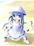 ima_musume021.jpg