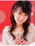 mizuki_nana004.jpg