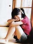 mizuki_nana029.jpg